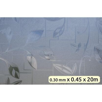 R. STATIC AZMARK 0,30 MM 0,45X20M RF-L058