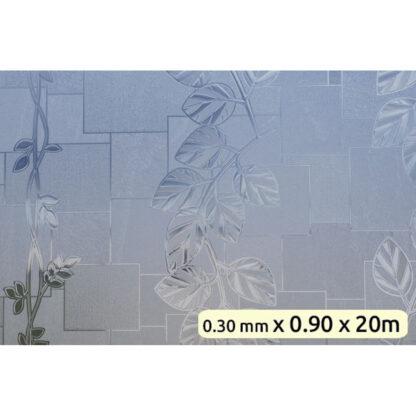 R. STATIC AZMARK 0,30 MM 0,90X20M RF-L060